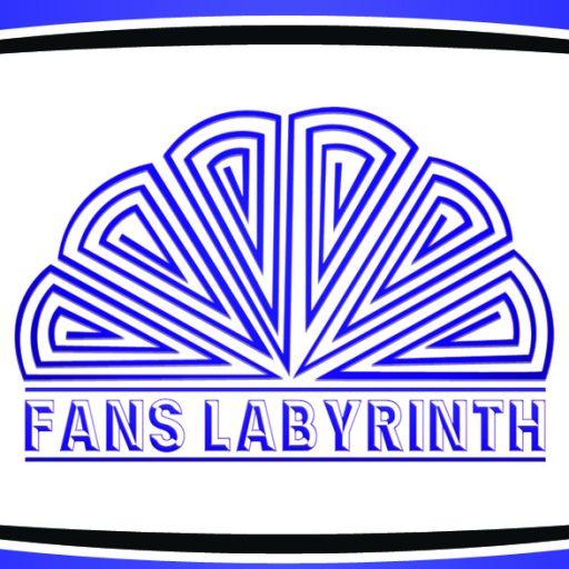Fans Labyrinth